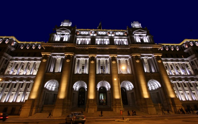 Celebración del Bicentenario-image
