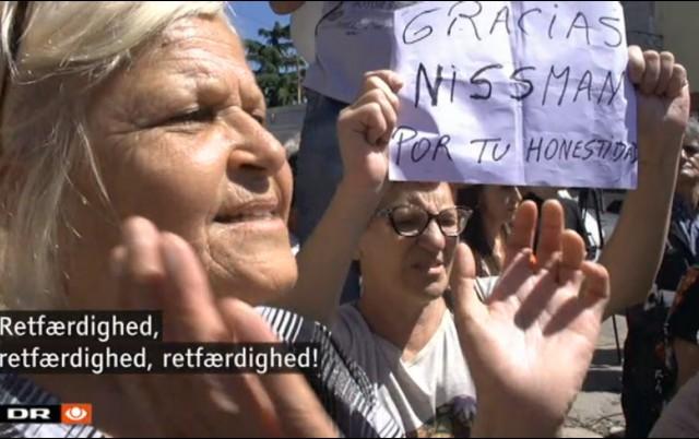 Documental AMIA / Nisman-image