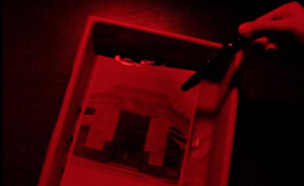 Piezas audiovisuales con Eduardo Carrera-image