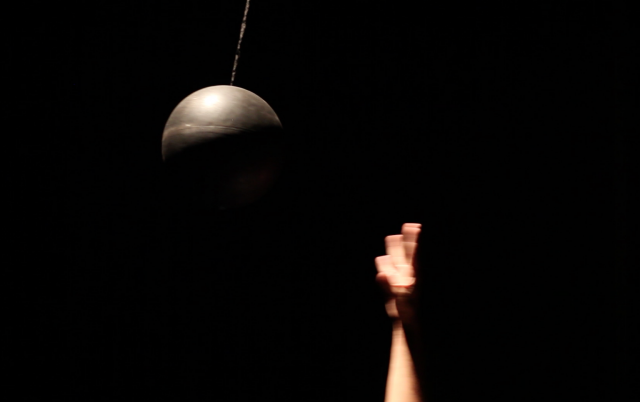 Contenidos audiovisuales para Anfibia-image